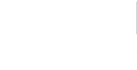Gold Coast Open House 2020