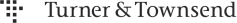 Goldcoastopenhome Logos8